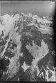 ETH-BIB-Monte Rosa, Ostwand, Macugnagagletscher v. O. aus 4600 m-Inlandflüge-LBS MH01-002035.tif