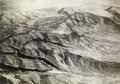 ETH-BIB-Randgebirge in Loristan aus 3000 m Höhe-Persienflug 1924-1925-LBS MH02-02-0053-AL-FL.tif
