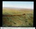 ETH-BIB-Tafelland vom Cerro del perro nach Osten-Dia 247-00500.tif