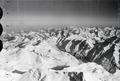 ETH-BIB-Vallée la Bessée mit Massif du Pelvoux von S.O. aus 4500 m Höhe-Mittelmeerflug 1928-LBS MH02-05-0093.tif