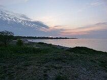 EU-EE-Tallinn-PT-Paljassaare shore.JPG