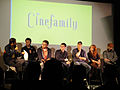 Eagleheart Q&A @ Cinefamily (2).jpg