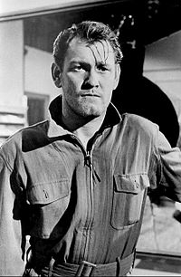 Earl Holliman Twilight Zone 1959.jpg