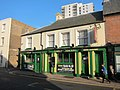 Earl St Vincent, Ramsgate - geograph.org.uk - 2662928.jpg