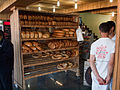 Early morning bread stop (5051829793).jpg
