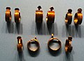 Earrings Ancient Egypt.jpg