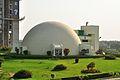 Earth Exploration Hall - Science City - Kolkata 2015-03-19 3707.JPG