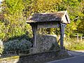 Easebourne gate.JPG