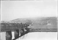 East Bloomsburg Bridge.PNG