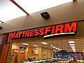 East Brook Mall, Mansfield, CT 14.jpg