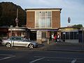 Eastcote station building.JPG
