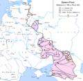 Eastern Front 1942-11 to 1943-03--Velikiye Luki.png