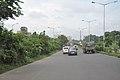 Eastern Metropolitan Bypass - Science City Area - Kolkata 2010-09-15 7568.JPG