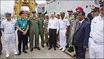 Eastern Naval Command HADR at Bangladesh (May 2017) - 2.jpg