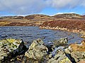 Eastern shore of Loch Boltachan - geograph.org.uk - 706475.jpg