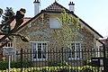 Eaubonne , les belles meulières du quartier Paul Bert - panoramio (12).jpg