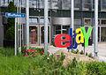 Ebay Deutschland Dreilinden.jpg