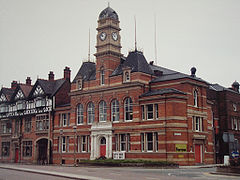 Eccles Town Hall.jpg