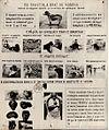 Echinococcosis agitation material 1960s.jpg