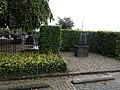 Echteld Oorlogsmonument Ooisestraat 2.jpg