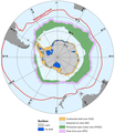 Ecological-zones-of-the-Southern-Ocean.png