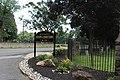 Eden Cemetery Entrance.jpg