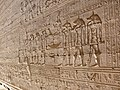 Edfu Temple Relief.JPG