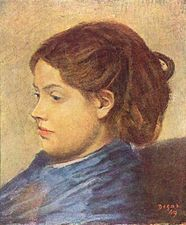 Edgar Germain Hilaire Degas 056.jpg