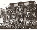 Edgewater Boro Hall end WW I.jpg