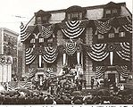Edgewater Boro Hall end WW I.jpg