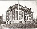 Edgewater Boro Hall postcard.jpg