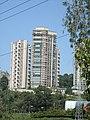Edifícios próximo ao Auto Shopping Cidade Morumbi - panoramio (1).jpg