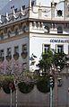 Edifici la Cigonya (València).JPG