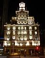 Edificio Credit Agricole (6274537793).jpg