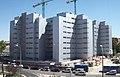Edificio Virgen de la Encina (Madrid) 01.jpg