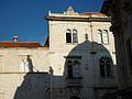 Edificis i ombres, Dubrovnik.JPG