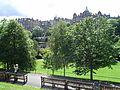 Edinburgh (5890082371).jpg