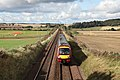 Edinburgh - Fife trainline - geograph.org.uk - 1514430.jpg