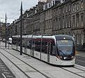 Edinburgh tram 06.JPG
