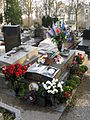 Edith Piaf (Père Lachaise).jpg