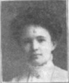 Edith Wrigley 1909.png