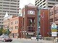 Edmonton (20938420604).jpg