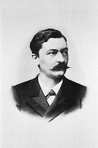 Edmund Neusser.jpg