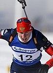 Eduard Latypov.jpg