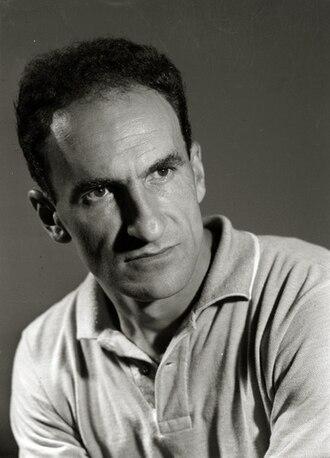 Eduardo Chillida - Eduardo Chillida