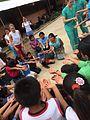 Education of Children in Guatemala.JPG