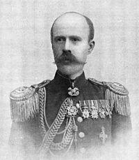 Edvard Brändström.jpg
