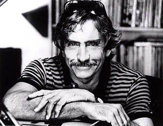 Edward Albee American playwright