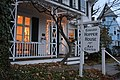 Edward Hopper house 18.JPG