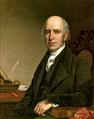 Edward James Willson.png